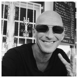 DJ Rolf Kling 01.JPG